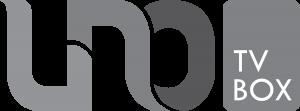 uno-logo-2
